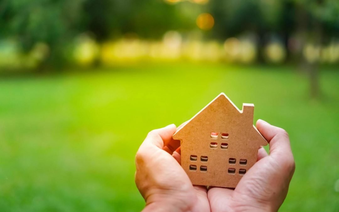 8-tips-to-purchase-a-property ilend