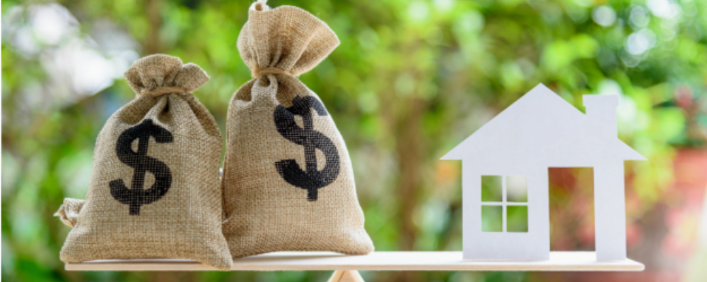 Tips on how to pay off your mortgage faster